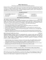 Fresher Mechanical Engineer Resume Sample Doc Engineering Examples Google Search Resumes
