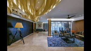 100 Luxury Apartment Design Interiors 10 Bedroom In Hiranandani Basilius Mumbai Interior