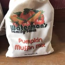 Best Pumpkin Patch Indianapolis by Waterman U0027s Family Farm Temp Closed 15 Photos U0026 23 Reviews