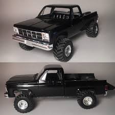 Pin By Rob Baker On Models | Pinterest | Gmc Pickup Trucks, Model ... Gmc Sierra 1500 In Springfield Oh At Buick Revell 124 Pickup W Snow Plow Model Kit 857222 Up Scale 3d 1979 Grande 454 Cgtrader New 2018 Canyon Features Details Truck Model Research The Rockford Files Car And Truck Models Jim Suva Pickups 101 Whats A Name Cartype Mpc Carmodelkitcom Before Luxury Pickups Were Evywhere There Was The 1975 Crate Motor Guide For 1973 To 2013 Gmcchevy Trucks 2019 Denali Reinvents Bed Video Roadshow Plastic Kitgmc Wsnow Old Stuff 2015 First Look Trend
