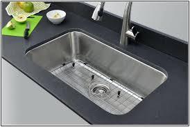 corner kitchen sinks nz buy ceramic kitchen sink online india