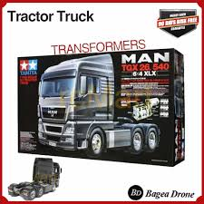 Jual Tamiya 4WD Truck Mobil Rc Tractor Truck MAN Mobil Remote ... This Is The Tesla Semi Truck The Verge Tractor Truck Howoa7 10 Wheeler Quezon City Philippines Buy And Volvo Fh13 4 6x2 460 Used Centres Nikola Unveils Its Hydrogenpowered Semitruck Day 1 Lucas Oil Pro Pulling League Pull With Empire Dofeng Truk 6x4 420hp Paling Populer Ractor Man Tga 18460 Manual Zf Retarder Spoilers Clean Fr Truck Trailer Tolling Will Begin On June 11th Whatsupnewp 3d Asset Heavy Duty Tractor American Design Low Poly Classic With Sleeper Cab And Fifth Wheel Simple Wright County Fair July 24th 28th