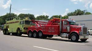 Heavy Truck Towing Tampa Bay – Heavy Duty Recovery Tampa - Tampa ... Uerstanding The Fmcsas Changes To Guidance All Star Fleet Maintenance In Edison Nj New Jersey Repair Us Heavy Duty Truck Parking Adventure For Android Apk Download Trucks On A Highway Place Stock Image Of Blue 7 Waterproof Duty Sensor System With Vision Backup 6t Liftshydraulic Lift For Car Buy Vehicle Cargo Security Camera System Park Drive Get Fast Easy Affordable Storage With Convient Access 24 Big Rig Semi Stand In Row Lot Photo Challenger Offers Heavyduty 4post Truck Lifts 4600 Lb