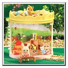 101 best lucy s calico critters images on pinterest online toy
