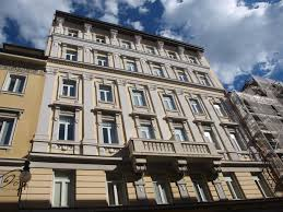 100 Liberty Residence Serviced Apartment Trieste Trivagocom