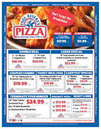 Coupons | Cedar Rapids, IA | Paul Revere's Pizza Will Southwests 49 Fares To Hawaii Trigger An Airline Price War Special Offers By Sherwinwilliams Explore And Save Today Modells Coupon 20 Off Southwest Airlines Code February 2018 Heres How Earn A Stack Of Points Without Even Flying Rapid Rewards Credit Cards Referafriend Chasecom February 2017 The Magazine Issuu Properties Wsj Wine Deal Tray Stainless Steel Costco Travel 2019 Review Good Or Not 25 Airlines Hacks That You Serious Cash Promocode 100 Kristalle 1 Ms 50 Energy Summoners Ios Android App Market Basket Coupons Online Ads Eyewear