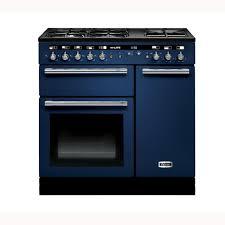cuisiner au gaz ou à l électricité piano de cuisine piano de cuisson comment le choisir