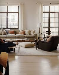 14 best couches images on pinterest diapers kids couch and