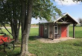 The Head Shed Toledo Ohio Hours by Amish Sheds Barns Garages U0026 Cabinsweaver Barns Amish Barns