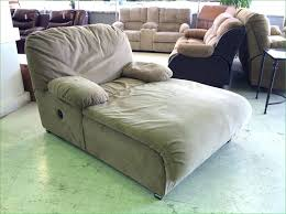 Big Lots Chair Cushions by Chaise Lounges Lounge Chair Outdoor Trends With Image