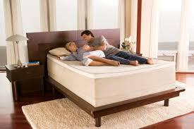 the benefits of tempurpedic beds i write shopping