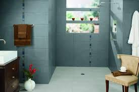 Melcer Tile Charleston South Carolina by Home Improvement By Melcer Tile
