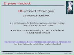 Gallery Of Small Business Employee Handbook Template Unique Policies And Procedures For