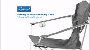 Portable Rocking Chair - Available From Internet Shop UK The Best Camping Chair According To Consumers Bob Vila Us 544 32 Off2019 Office Outdoor Leisure Chair Comfortable Relax Rocking Folding Lounge Nap Recliner 180kg Beargin Sun Ultralight Folding Alinum Alloy Stool Rocking Chair Outdoor Camping Pnic F Cheap Lweight Lawn Chairs Find Storyhome Zero Gravity Adjustable Campsite Portable Stylish Seating From Kmart How Choose And Pro Tips By Pepper Agro Outdoor Fishing With Carry Bag Set Of 1 Outsunny Alinum Recling 11 2019 For Summit Rocker Two