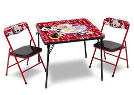 Pkolino Table And Chairs Amazon by Toddler Folding Table And Chairs Top Toddler Folding Table And