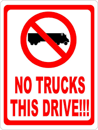 No Trucks This Drive Sign W/ Symbol | Symbols And Products Metal Outdoor Signs Vintage Trailer And Truck Glamping Funny Sign Rv Fileroad Sign Trucks Permittedsvg Wikimedia Commons Rollover Warning For Sharp Curves Vector Image 1569082 Crossing Mutcd W86 Us Safety Floor Marker Forklift Idenfication From Parrs Uk German Direction For A Route Stock Photo Picture And 15 Merry Christmas 6361 Craftoutletcom 3point Contact When Getting On Off Nhe14373 Symbol W1110s Free Images Road Street Car Isolated Transportation Truck