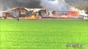 Fire At Dairy Farm - YouTube 111 Best Watchtower Farms Fire Dept Images On Pinterest Clay Township Dairy Barn Fire Causes 350k Damage Local News Hay Burns At Butler County Dairy Crime And Courts Roger Johnson Farm Comes Tough Time For North Bay Milk Industry Cow Destroyed By Massive In Beekmantown Probe Of That Destroyed Historic Barn At Uconn Underway Multiple Crews Battle Hillside Fox17 Updated In Tecumseh Windsoritedotca Loader Commodity Huaxia Farm Youtube Korona The Daily Gazette Destroys Milking Parlor Of Benton