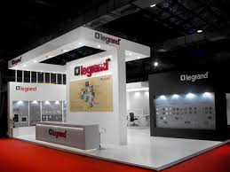 Explore Exhibition Stall Booth Design And More Image Result For Creative Product Displays