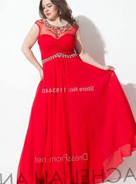 affordable plus size formal dresses letsplus eu collection 2017