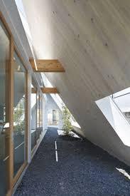 100 Suppose Design House In Utsunomiya By Office Urdesignmag