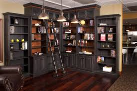 Best Custom Home Library Design Photos - Interior Design Ideas ... Wondrous Built In Office Fniture Marvelous Decoration Custom Wall Units 2017 Cost For Built In Bookcase Marvelouscostfor Home Library Design Made For Your Books Ideas Shelving Amazing Magnificent Designs Uncagzedvingcorideasroomlibrylargewhite Interior Room With Large Architecture Fantastic To House Inspiring Shelves Dark Accent Luxury Modern Beautiful Pictures Cute Bookshelves Creativity Interesting Building Workspace Classic