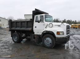Ford L9000 Dump Trucks Rent Equipment Brandywine Trucks Maryland Ford Lts9000 For Sale Waldorf Price 14000 Year 1998 Dump Truck Bodies Heritage Akron Ohio 1999 Freightliner Fld Dump Truck Item Db6441 Sold Octob For Sale Equipmenttradercom Jamaican Man Dies In Georgia After Plunges Into River Intertional 4300 N Trailer Magazine Junk Removal And Dations Suburban Solutions Mighty Wheels Heavy Steel And Plastic Toy Box Walmartcom Camz Corp Rosedale Md Rays Photos L9000 New Used Chevy Criswell Chevrolet