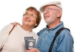 U S Passport fice Locations & FAQ