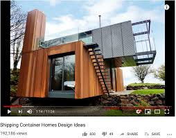 100 Containerhomes.com My New Hobby Shipping Container Homes