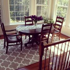 Pier One Dining Room Tables by 100 Glass Dining Tables For Sale Chair Glass Top Dining