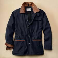 barn coats for women Orvis Manchester Barn Coat