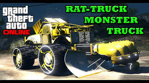 GTA ONLINE RAT-TRUCK MONSTER TRUCK FULLY UPGRADE AND REVIEW (ARENA ... Feature 5 Video Games You Wont Believe Somebody Made Buy Euro Truck Simulator 2 Sp Pc Game Online At Best Price In Game Mega Collection 5055957701161 Odd Play Renault Trucks Racing 3d Car Youtube Amazoncom Trucker Parking Realistic Monster Apps On Google American Dvd Barkman Free Arcade Android App Review Futurefive New Zealand Flying Cars Dump Flies Off A Bridge Gta Transformers