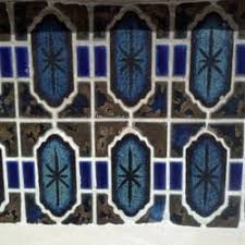 sundance pool tile cleaning 10 photos pool cleaners 571 n