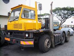 Used Terminal Tractor - Singapore - Trading Company - Trucks & Louisville Switching Ottawa Truck Sales Blog Yard Truck Penske 561448 Intertional Trucks Ontario 0324201 Flickr Autolirate Chip Wagons 2011 Yt30 Raised Roof Yard Spotter For Sale 2017 Henderson Co 117631377 Yardtrucksalescom 2ottawa Trucks For 2018 Ottawa T2 Yard Jockey Spotter For Sale 400 1992 30 Auction Or Lease Jackson Mn Kalmar Truck Utility Trailer Of Utah 2010 571567
