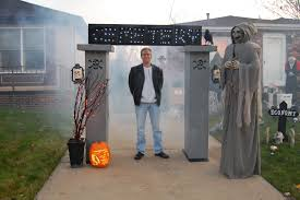 Animatronic Halloween Props Uk by Animated Halloween Props Clearance Uk Page 2 Bootsforcheaper Com