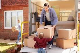 100 Packing A Moving Truck Top Tips For Your Next Hire Pouted