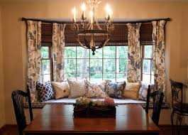 Living Room Curtain Sets Dining Drapes Black And White Panels