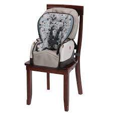 Graco Mealtime High Chair Canada by Graco Blossom High Chair Waterloo Graco Babies