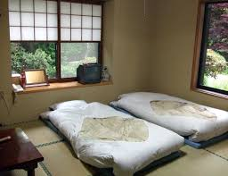 futon Weird Japanese Things Bedding Amazing Japanese Futon Bed