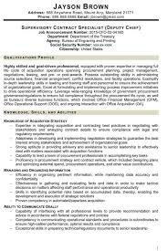 Free Resume Writing Services Ideas Typing Rh Nickverstappen Com Basic Categories Of A Examples