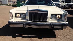 1978 Lincoln Continental Mark V For Sale In Edmonton AB, Canada ... Coinental Unveils Three New Truck Tires Eld Options Scania G 480 Review Wwwtrucksalescomau Dot Truck Sales Dot Lincolns Stages A Comeback In New York Hemmings Daily 2017 Cargo Vnose 7 X 14 7k For Sale Chippewa Roka Werk Gmbh 1979 Lincoln Coinental Mark V City Ohio Arena Motor Llc 1970 Mark Iii Sale India Explores Avenues 2005 Electric Raymond Rc35tt Stand Up End Control Docker