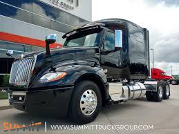 Summit Truck Group On Twitter: