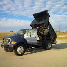 Ford F750 Dump Trucks In Pennsylvania For Sale ▷ Used Trucks On ... 1977 Ford F750 Dump Truck K11 Kissimmee 2016 34 Yd Small Ohio Cat Rental Store Top Trucker To Trucks Collect 2007 Oxford White Super Duty Xlt Chassis Regular Cab In For Sale Used On Buyllsearch 2008 Amg Equipment Pickup 2018 2019 New Car Reviews By Language Kompis 996 Ford Dump Truck Chip Mighty Tonka Is Ready For Work Or Play United Dealership In Secaucus Nj Used 2010 Flatbed For Sale In Al 30