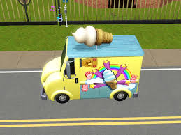 Chapter Seventeen: In Which We Meet Astro And Alpaca Hyde. - The ... Creepy Ice Cream Truck Cruising My Neighborhood Album On Imgur How One Man Cracked The Creepy Problem Why We Value Ice Cream Truck Experiences Icecream You Scream Michael David Productions Abandoned Morris J Type Vans Vehicle Heavy Equipment And Jeeps Fat Kids Blog A Bad Habit Scary Game Mickey S Not So Scary Halloween Party 2018 Chapter Sevteen In Which Meet Astro Alpaca Hyde The Audra_kronenberg Audra Eve Kronenberg Sorry But Were With Hello Song Youtube Trailer Brings Murder To Neighborhood
