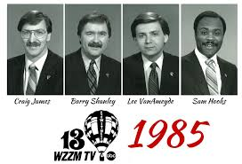 WZZM-TV Former Broadcasters Reminisce About The 'golden Era' Of TV ... Two Injured 100 Evacuated After Fire Explosions At Meridian Magnesium Fresh Solutions Van Eerden Foodservice Terrytown Rv Grand Rapids Michigans Whosale Dealer Movers In Southeast Mi Two Men And A Truck Haven Tribune Men Drowned State Park Wyoming Michigan Facebook Chris Allsburg Wikipedia Jobs Glassdoor Troy Movers Layout 1 Page