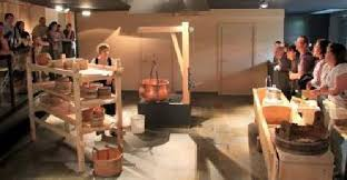 la maison du fromage vallee de munster gunsbach all you need
