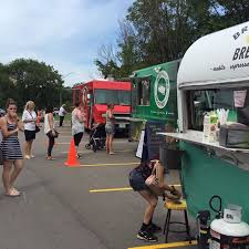 Craftadian ® | Food Truck Information PageFood Truck Information ... Pitman Police Host The Chow Down Food Truck Festival Mobile Food Trucks Are On A Roll In Central Pa Pennlivecom Kenwoodalum Network Twitter Hours Away From Truckvendors Vendors Cedar Rapids Fest Ldons Sustainable Streetfood Traders Foodism City Vesgating Easing Restrictions Kvia Truck Vendors Spruik Tmanias Untapped Potential Economic What Wish They Could Say To Their Customers Base Issues New Guidance For Kirtland Air Force Red Wagon Editorial Otography Image Of Vendor 25895417 Yellow Vendor Washington Dc Trucks Roaming Hunger