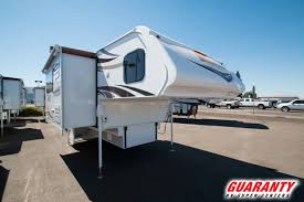 100 Lance Truck Camper 2019 Long Bed 995 Guaranty RV Fifth Wheels