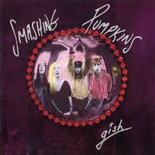 Youtube Smashing Pumpkins Disarm by Siamese Dream Favorite Album Ericmackattacks