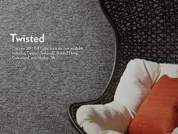 Romanoff Floor Covering Login by Handmade Wall Coverings Custom Glass Bead Wood Veneer Tie Dye