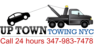 Uptown Towing NYC | 24 Hour Towing Service NYC 347-983-7478 Tow Truck In Brooklyn Filemta Bt Tunnel Wash And Tbta 18463005jpg Insurance Tips Mn Quotes Insuring Minnesota Repair In Services Long Distance Towing Affordable Park Service Nyc 24 Hour Best Image Kusaboshicom For All Your Home Bm Private Property Blocked Driveway Full Detailed Hand Yelp Dreamwork Impound Block 1996 Chevrolet Kodiak Lopro Rollback Truck Item E5175 So